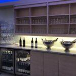 Finn Air Wine Bar
